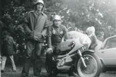 ČESKÁ-TŘEBOVÁ-1975