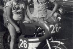 1975-350-STARÝ-OKRUH