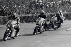 1977-350