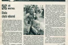 1981-časopis-Motor