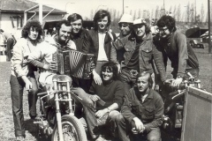 HUČÍN-1973