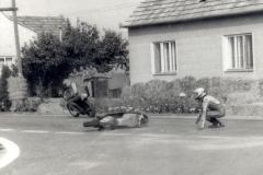 KOPČANY1981-350