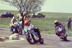 MĚSTEC-1980-350