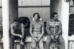 ME-BRNO-1985-DEPO