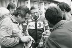 ME-BRNO-1985