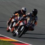 Adac-Junior-Race-003
