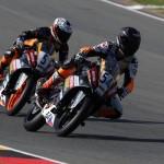 Adac-Junior-Race-005