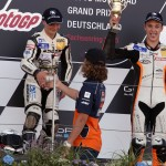Adac-Junior-Race-237