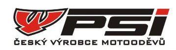 PSi_logo (2) (2)